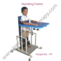 Why standing is so important for our children life skills2 life